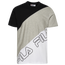 Fila Grove T-Shirt - Men's
