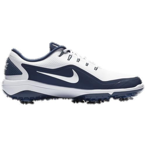 873e79f86ccf 69. Nike - React Vapor 2 Golf Shoes - Mens ...