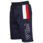 Fila Ajay Shorts - Men's