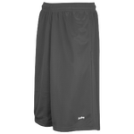 "Eastbay 13"" Mesh Short with Pockets - Men's"
