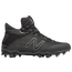 New Balance Freeze 2.0 - Men's