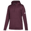 adidas Team Issue Fleece Pullover Hoodie - Women's