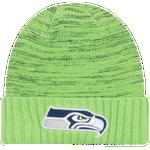 New Era NFL Rush Knit - Men's