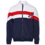 Fila Slade Track Jacket - Men's