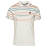 Fila Geeza Polo - Men's