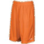 """Eastbay 9"""" Basic Mesh Shorts - Men's"""