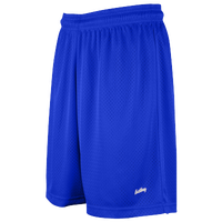 Deals on Eastbay 8-in Basic Mesh Shorts