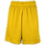 """Eastbay 8"""" Basic Mesh Shorts - Women's"""