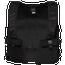 WeSC Utility Harnesspack Vest - Men's