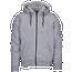 Southpole Biker Fleece Full-Zip Hoodie - Men's