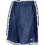 "Eastbay 8"" Basic Mesh Shorts - Boys' Grade School"