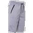 Southpole Zipper Fleece Shorts - Men's