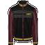 WeSC Marcus 1999 Track Jacket - Men's