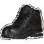 Nike Air Max Goadome - Boys' Preschool