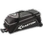 Easton E900G Wheeled Gear Bag