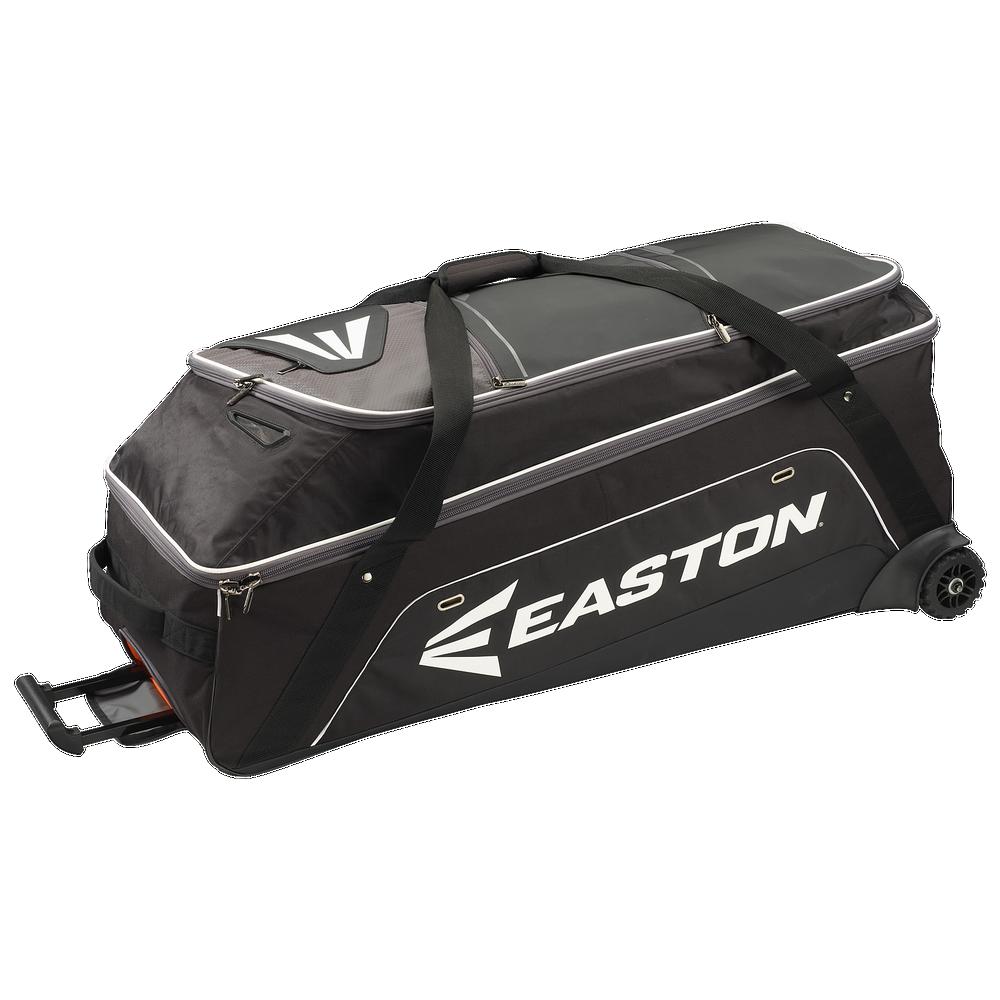 Easton E900G Wheeled Gear Bag / Black