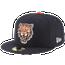New Era MLB 59Fifty Cooperstown Wool Cap - Men's