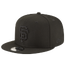 New Era MLB BOB Snapback Cap - Men's