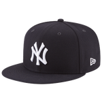 New Era MLB 9Fifty Snapback Cap - Men's
