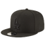 New Era MLB BOB Snapback Cap - Men's