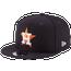 New Era MLB 9Fifty Team Color Snapback - Men's