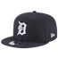 New Era MLB 9Fifty Snapback Cap - Men's