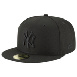 New Era MLB 59Fifty Cap - Men's