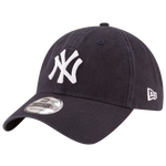 New Era MLB 9Twenty Core Classic Replica Cap - Men's