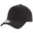 New Era MLB 9Forty A Frame Cap - Men's