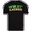 WeSC Mason Plug T-Shirt - Men's
