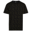 WeSC All Over Print Mason Vibes T-Shirt - Men's