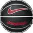 Nike Dominate Basketball - Men's
