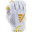 adidas adiZero 9.0 Receiver Gloves - Men's