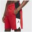 Jordan Legacy 1 Shorts - Men's