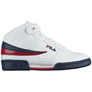 Fila Shoes | Champs Sports