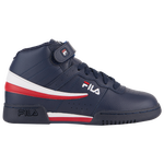 Fila F13 - Boys' Grade School