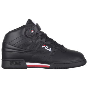 Fila | Foot Locker