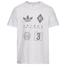 adidas Originals Badges T-Shirt - Men's