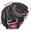 Rawlings Heart of the Hide Catcher's Mitt - Men's