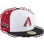 New Era MLB 59Fifty All-Star Game Cap - Men's