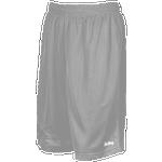 "Eastbay 9"" Basic Mesh Short with Pockets - Men's"