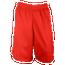 "Eastbay 11"" Basic Mesh Short with Pockets - Men's"