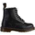 Dr. Martens 1460 8 Eye Boot - Men's