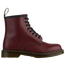 Dr. Martens 1460 8 Eye Boot - Men's