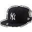 New Era MLB 9Fifty Icon Snapback Cap - Men's