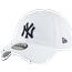 New Era MLB 9Twenty Core Classic Replica Cap - Men's