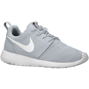 ignorancia en cualquier sitio Primer ministro  Nike Roshe Shoes | Champs Sports