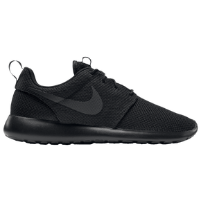 6413c23fa09f Nike Roshe One - Men s