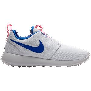 Nike Roshe Shoes | Champs Sports
