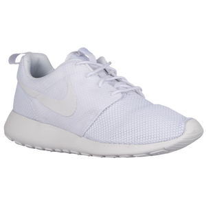 Avanzado Hamburguesa desmayarse  Nike Roshe Shoes | Eastbay